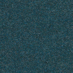 Finett Vision color | 600120 | Moquette | Findeisen