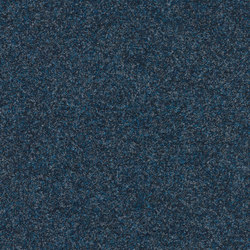 Finett Vision color | 700101 | Wall-to-wall carpets | Findeisen