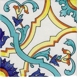 LR PO Pallonetto | Ceramic tiles | La Riggiola