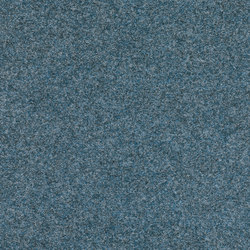 FINETT VISION classic | 700102 | Wall-to-wall carpets | Findeisen