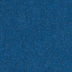 Finett Vision color | 700104 | Moquette | Findeisen