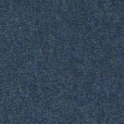 Finett Vision color | 700105 | Wall-to-wall carpets | Findeisen