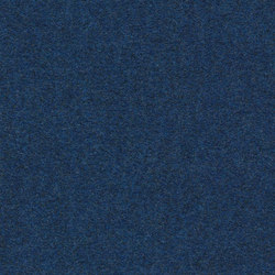 Finett Vision color | 700107 | Moquette | Findeisen