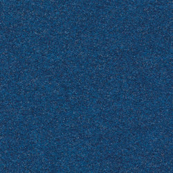 Finett Vision color | 700108 | Moquette | Findeisen