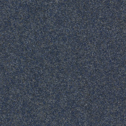 Finett Vision color | 700110 | Moquette | Findeisen