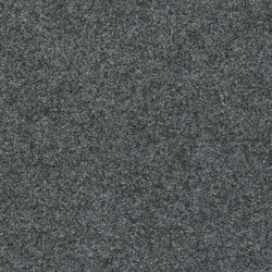 Finett Vision color | 800144 | Moquette | Findeisen