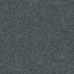 FINETT VISION classic | 800145 | Wall-to-wall carpets | Findeisen