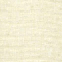 Mazan Fabrics | Mazan - Parchment | Tejidos para cortinas | Designers Guild