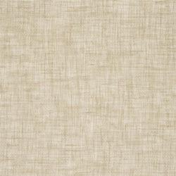 Mazan Fabrics | Mazan - Driftwood | Curtain fabrics | Designers Guild