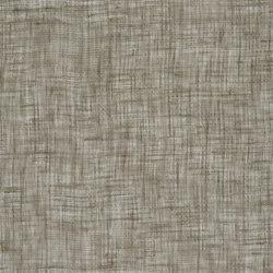 Mazan Fabrics | Mazan - Cocoa | Curtain fabrics | Designers Guild