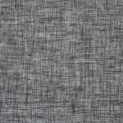 Mazan Fabrics | Mazan - Noir | Curtain fabrics | Designers Guild