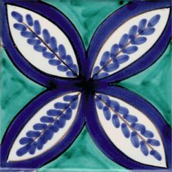 LR PO Salamina | Piastrelle ceramica | La Riggiola