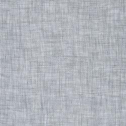 Mazan Fabrics | Mazan - Slate | Curtain fabrics | Designers Guild