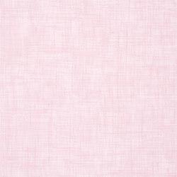 Mazan Fabrics   Mazan - Blossom   Curtain fabrics   Designers Guild