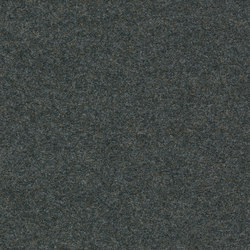 Finett Vision color | 800155 | Moquette | Findeisen