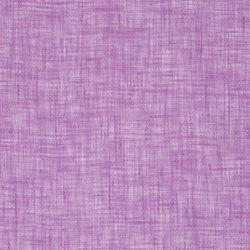 Mazan Fabrics | Mazan - Damson | Curtain fabrics | Designers Guild
