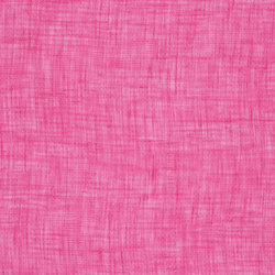 Mazan Fabrics | Mazan - Fuchsia | Curtain fabrics | Designers Guild
