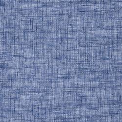 Mazan Fabrics | Mazan - Indigo | Curtain fabrics | Designers Guild