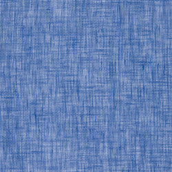Mazan Fabrics | Mazan - Cobalt | Curtain fabrics | Designers Guild