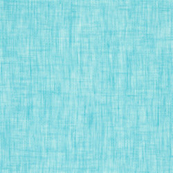Mazan Fabrics   Mazan - Turquoise   Tejidos para cortinas   Designers Guild