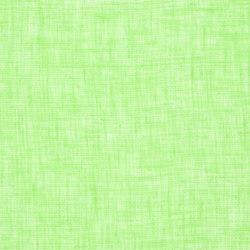 Mazan Fabrics | Mazan - Apple | Curtain fabrics | Designers Guild