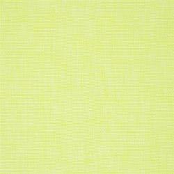 Mazan Fabrics | Mazan - Lime | Curtain fabrics | Designers Guild