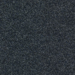 Finett Vision color | 800160 | Wall-to-wall carpets | Findeisen