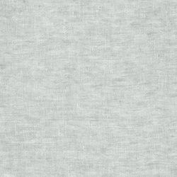 Moselle Fabrics | Charente - Zinc | Tissus pour rideaux | Designers Guild