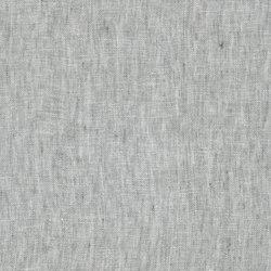Moselle Fabrics | Charente - Slate | Curtain fabrics | Designers Guild