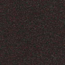 Finett Vision color | 980150 | Moquette | Findeisen