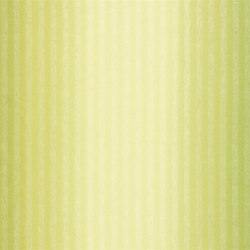 Nantucket Fabrics | Forster - Lime | Curtain fabrics | Designers Guild