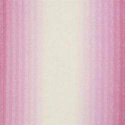 Nantucket Fabrics | Forster - Fuchsia | Curtain fabrics | Designers Guild