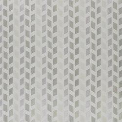 Portico Taffetas | Quadri - Linen | Curtain fabrics | Designers Guild