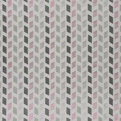 Portico Taffetas | Quadri - Peony | Tejidos para cortinas | Designers Guild