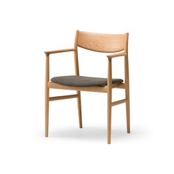Kamuy Chair | Sillas | Conde House