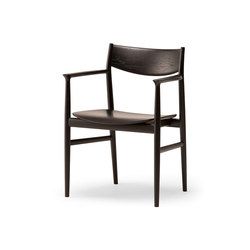 Kamuy Chair | Chairs | Conde House Co., Ltd Japan