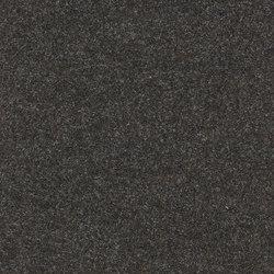 Finett Vision color neue Farben | 400175 | Carpet rolls / Wall-to-wall carpets | Findeisen