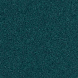 Finett Vision color neue Farben | 600169 | Carpet rolls / Wall-to-wall carpets | Findeisen