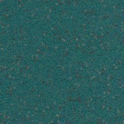 Finett Vision focus | 605568 | Carpet rolls / Wall-to-wall carpets | Findeisen