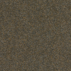 Finett Vision metal | 400125 | Carpet rolls / Wall-to-wall carpets | Findeisen