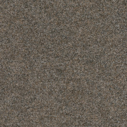 Finett Vision metal | 400126 | Carpet rolls / Wall-to-wall carpets | Findeisen