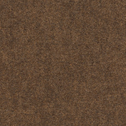 Finett Vision metal | 400127 | Carpet rolls / Wall-to-wall carpets | Findeisen