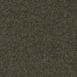 Finett Vision metal | 400128 | Moquetas | Findeisen