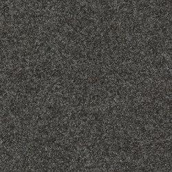 Finett Vision metal | 400129 | Moquettes | Findeisen