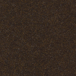 Finett Vision metal | 400130 | Carpet rolls / Wall-to-wall carpets | Findeisen