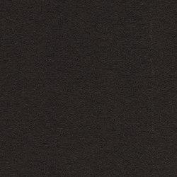Finett Vision metal | 400167 | Auslegware | Findeisen