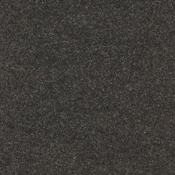 Finett Vision metal | 400175 | Carpet rolls / Wall-to-wall carpets | Findeisen