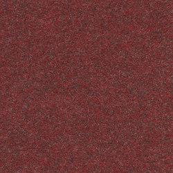 Finett Vision metal | 500139 | Carpet rolls / Wall-to-wall carpets | Findeisen