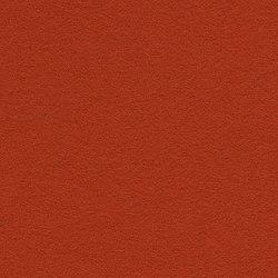 Finett Vision metal | 500164 | Moquettes | Findeisen