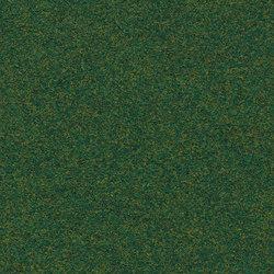 Finett Vision metal | 600115 | Carpet rolls / Wall-to-wall carpets | Findeisen